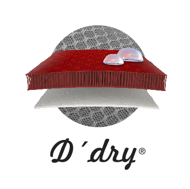 D-Dry2