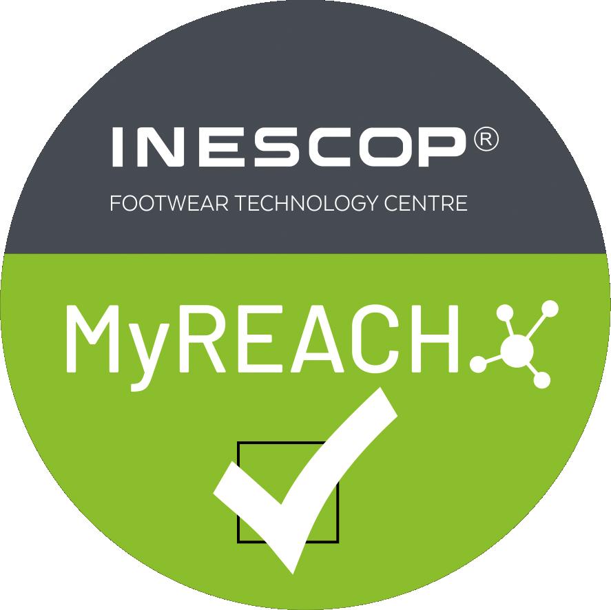 MyReach