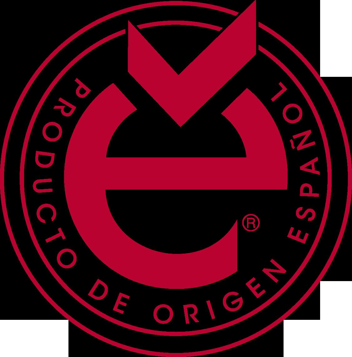 Origen Español