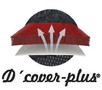 D'Cover-Plus
