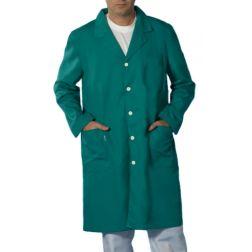 modelo 302 verde quirofano
