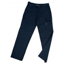 pantalonclassicmarino