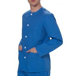 modelo 201 azul l