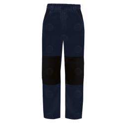 pantalon titan marino1 ma