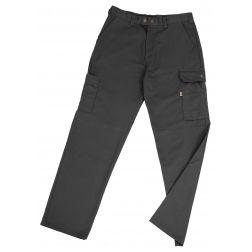 pantalonclassicgris