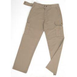 pantalonclassicbeige