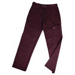 pantalonclassicburdeos