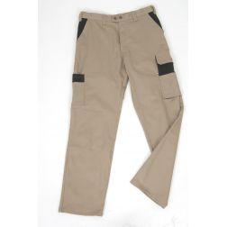 pantalonbeigenegro