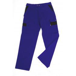 pantalonbiazulinamarino