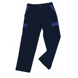 pantalonbimarinoazulina