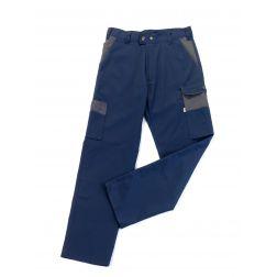 pantalonmarinogris2